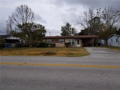 14415 Sussex Drive, Orlando, FL 32826 - MLS#: O5556346