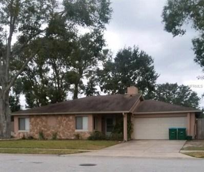 961 Waverly Drive, Longwood, FL 32750 - MLS#: O5556406