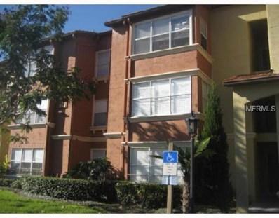 5164 Conroy Road UNIT 28, Orlando, FL 32811 - MLS#: O5556431