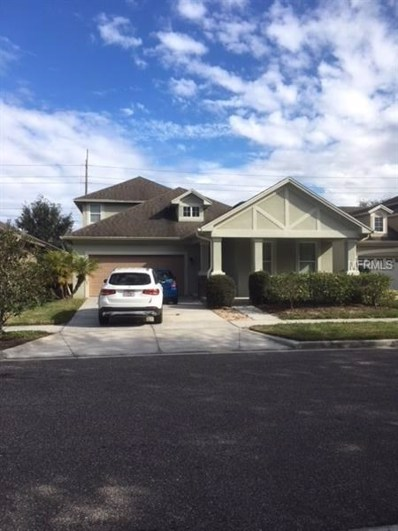 7531 Colbury Avenue, Windermere, FL 34786 - MLS#: O5556467