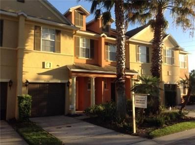 7594 Assembly Lane, Reunion, FL 34747 - MLS#: O5556527