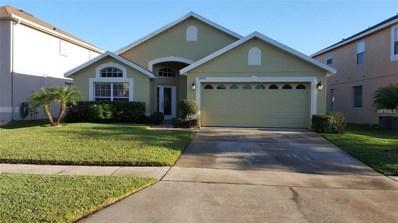14039 Ocean Pine Circle, Orlando, FL 32828 - MLS#: O5556531