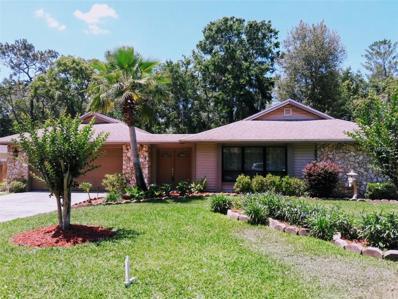 165 Duncan Trail, Longwood, FL 32779 - MLS#: O5556532