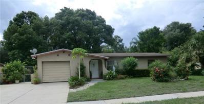 2400 Driftwood Drive, Fern Park, FL 32730 - MLS#: O5556559