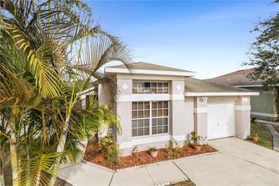2717 Emerson Lane, Kissimmee, FL 34743 - MLS#: O5556599