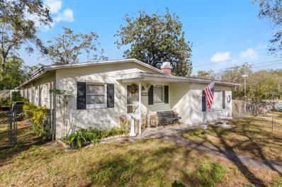 5638 Lunsford Drive, Orlando, FL 32818 - MLS#: O5556602
