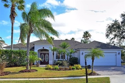 387 Isle Of Sky Circle, Orlando, FL 32828 - MLS#: O5556634