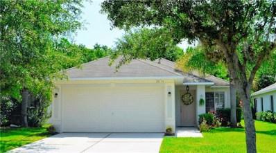 18115 Portside Street, Tampa, FL 33647 - MLS#: O5556719