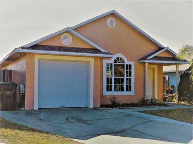 9900 Red Clover Avenue, Orlando, FL 32824 - MLS#: O5556733