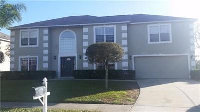 2303 Anacostia Avenue, Ocoee, FL 34761 - MLS#: O5556755
