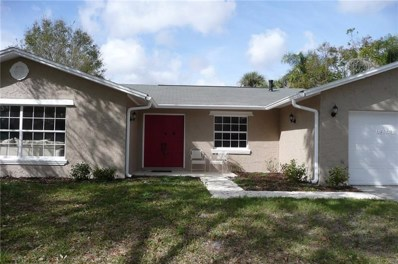 727 Roughbeard Road, Winter Park, FL 32792 - MLS#: O5556766