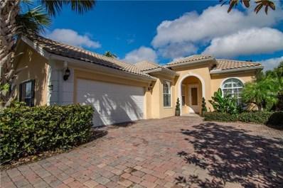 11811 Batello Lane, Orlando, FL 32827 - MLS#: O5556778