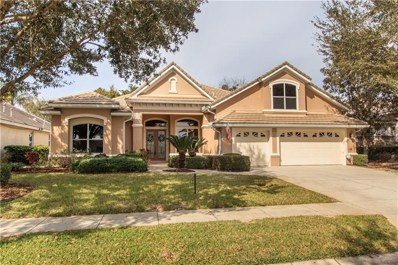 109 Hammock Oak Circle, Debary, FL 32713 - MLS#: O5556807