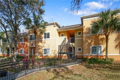 457 Jordan Stuart Circle UNIT 209, Apopka, FL 32703 - MLS#: O5556818