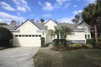 148 Wimbledon Circle, Lake Mary, FL 32746 - MLS#: O5556830