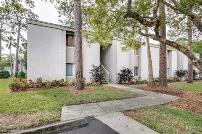 125 Springwood Circle UNIT B, Longwood, FL 32750 - #: O5556865