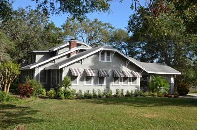 1535 Crestline Street, Orlando, FL 32806 - MLS#: O5556905