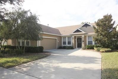 1224 Heron Point Way, Deland, FL 32724 - MLS#: O5556911