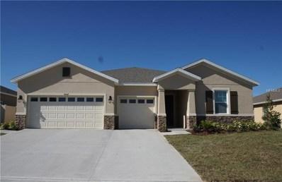 4507 Linwood Trace Lane, Clermont, FL 34711 - #: O5556924