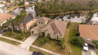 919 Mulberry Bush Court, Orlando, FL 32828 - MLS#: O5556962
