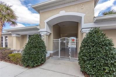 586 Brantley Terrace Way UNIT 200, Altamonte Springs, FL 32714 - MLS#: O5556991