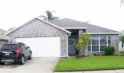 146 Rockhill Drive, Sanford, FL 32771 - MLS#: O5556997