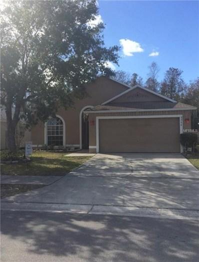 3366 Cypress Point Circle, Saint Cloud, FL 34772 - MLS#: O5557063
