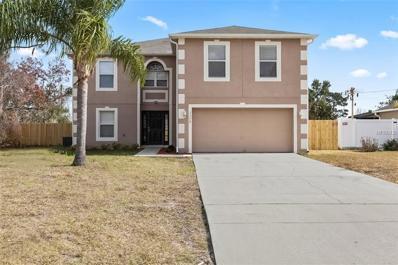 1778 McFarlane Avenue, Deltona, FL 32738 - #: O5557081