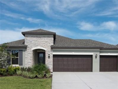 13061 Bliss Loop, Bradenton, FL 34211 - MLS#: O5557088