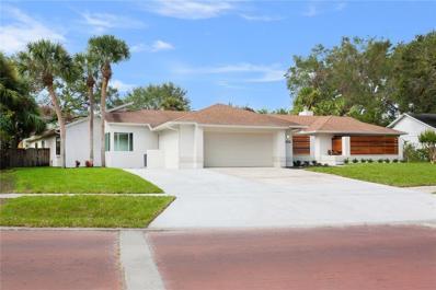 1327 Bridgeport Drive, Winter Park, FL 32789 - MLS#: O5557092