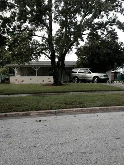 4650 Miramar Road, Orlando, FL 32811 - MLS#: O5557094