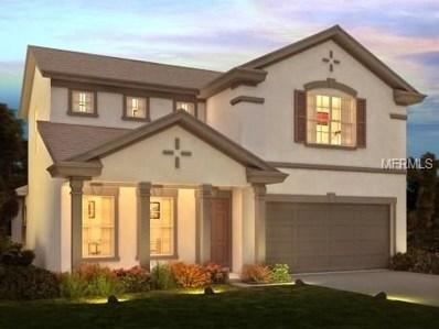14154 Dove Hollow Drive, Orlando, FL 32824 - MLS#: O5557105
