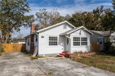 2513 Shannon Road, Orlando, FL 32806 - MLS#: O5557116