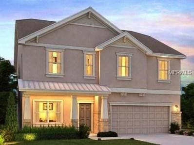 3280 Stonewyck Street, Orlando, FL 32824 - MLS#: O5557118