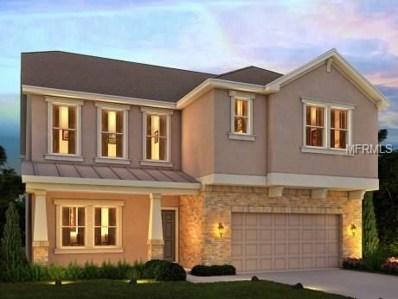 14273 Holly Pond Court, Orlando, FL 32824 - MLS#: O5557125