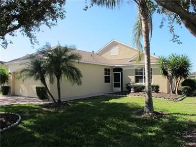 3080 Pinnacle Court, Clermont, FL 34711 - MLS#: O5557137