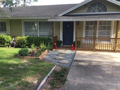 1361 Hobson Street, Longwood, FL 32750 - #: O5557149