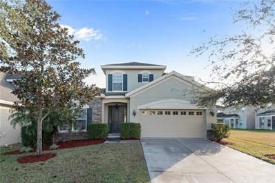 10985 Willow Ridge Loop UNIT 2, Orlando, FL 32825 - MLS#: O5557183