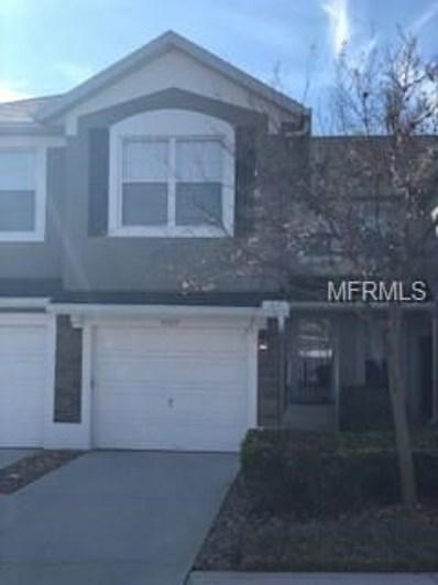 5069 Maxon Terrace, Sanford, FL 32771 - MLS#: O5557187