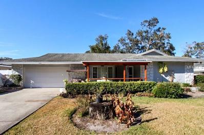 636 Riverview Avenue, Altamonte Springs, FL 32714 - MLS#: O5557199