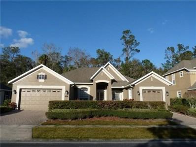 1787 Astor Farms Pl, Sanford, FL 32771 - MLS#: O5557238