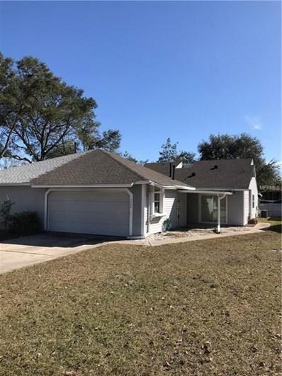 1340 Dunhill Drive, Longwood, FL 32750 - MLS#: O5557239