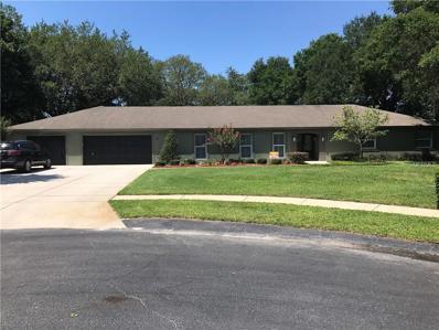 105 Destiny Cv, Altamonte Springs, FL 32714 - MLS#: O5557240