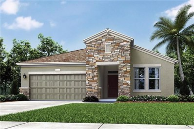 4487 Linwood Trace Lane, Clermont, FL 34711 - #: O5557284
