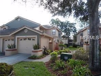 7836 Sugar Bend Drive UNIT 7836, Orlando, FL 32819 - MLS#: O5557335