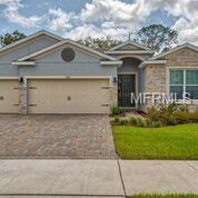 1243 Grass Fern Lane, Sanford, FL 32771 - MLS#: O5557378