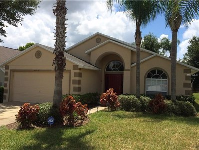 16426 Coopers Hawk Avenue, Clermont, FL 34714 - MLS#: O5557381