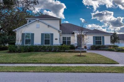 395 Pine Tree Road, Lake Mary, FL 32746 - MLS#: O5557413