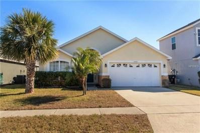 3040 Rollman Road UNIT 2, Orlando, FL 32837 - MLS#: O5557426