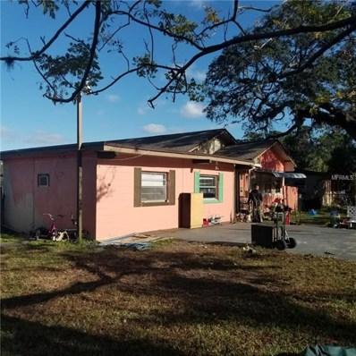 419 Concord Drive, Casselberry, FL 32707 - #: O5557433